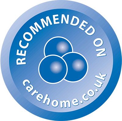 St Mary's Court are regularly reviewed on Carehome.co.uk