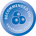 Visit carehome.co.uk to read further reviews