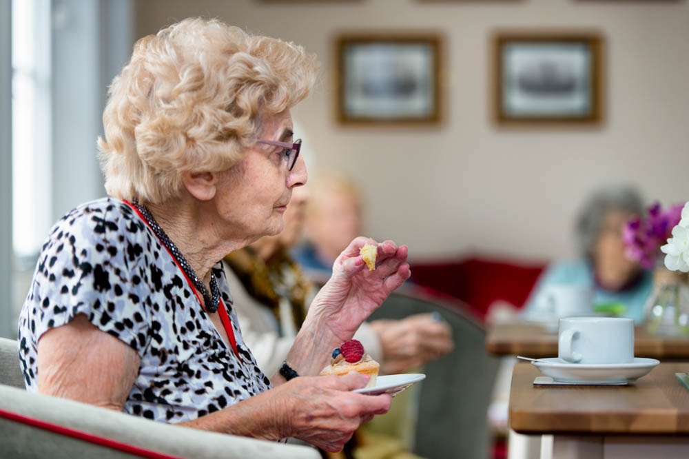 Sonnet Care Homes-26